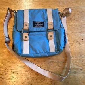 Ralph Lauren Polo Jeans Co Sling bag
